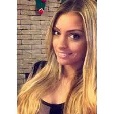 Melanie Da Cruz
