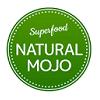 Natural Mojo code promo