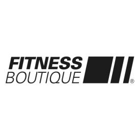 Code Promo Fitness Boutique: 10% de remise sur le site