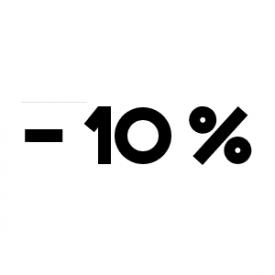 Code Promo Cellublue : 10% off