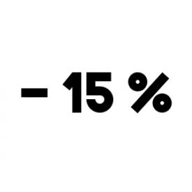Code Promo Missguided : 15% de réduction sur tout le site dès 70€ d'achat