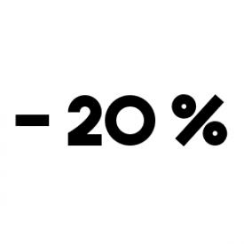 Code Promo Nu3 : 20% de réduction