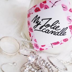 Code Promo My Jolie Candle Enjoy Phoenix : ENJOYPHOENIX 10 '' 10% sur tout le site