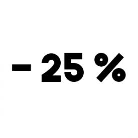 Code Promo Bodytime : 25% de réduction