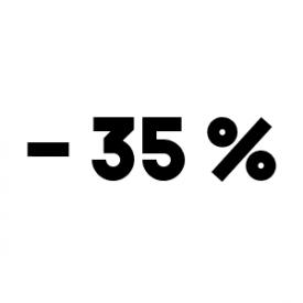 Promo Simba Matelas : 35% de réduction dès 300€ d'achats