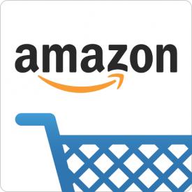 Code Promo Jojol: 15% de réduction pour 75€ d'achat sur Amazon