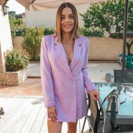 Code Promo Fitvia Alexia Mori : 6 cadeaux d'une valeur de 125€ dès 69€ d'achat
