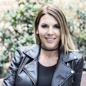 Code Promo Cellublue Amélie Néten : 20% de réduction