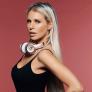 Code Promo Fitvia Adixia : 4 cadeaux au choix dès 69€ d'achat