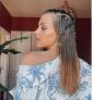 Code Promo PinUp Secret Alexia Mori : 30% de remise