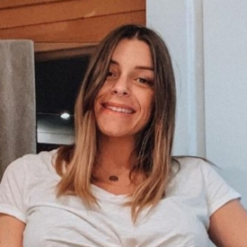 Code Promo Rosegold Paris Alexia Mori: 40% de réduction