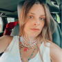 Code Promo Cellublue Alexia Mori : Jusqu'à 06 produits offerts