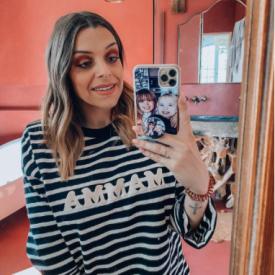 Code Promo Banana Beauty Alexia Mori : 50% sur tout dès 59€ + 01 mascara offert