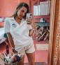 Code Promo Clarosa Alexia Mori : 10% de réduction