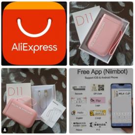 Code Promo Aliexpress : 7€ de réduction dès 50€ d'achat