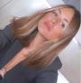 Code Promo Emma Matelas Anaïs Camizuli : Jusqu'à 43% de réduction
