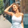 Code Promo Missguided Anaïs Quadratus : 20% de réduction