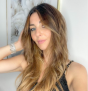Code Promo Clarosa Anaïs Sanson : 10% de réduction