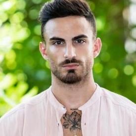 Code Promo Shein Antoine Goretti : 15% de réduction