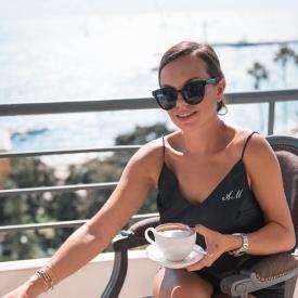 Code Promo HelloBody Audrey Lieutaud : -40% sur tout , -50% dès 39 €