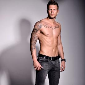 Code Promo ABS Plus Benjamin Machet : 40% réduction