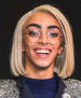 Code Promo MyHeritage Bilal Hassani : 59€ au lieu de 79€ Livraison gratuite + Eurovision