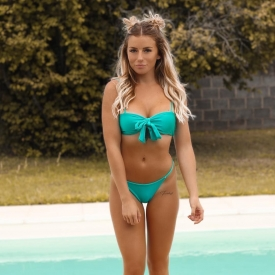 Code Promo Cellublue Chloe Difrancesco : 30% de réduction