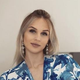 Code Promo Japhy Camille Froment : 50% de remise + cadeaux