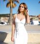 Code promo Lyncis Paris Camille Froment : 10% de rabais sur vos achat