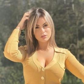 Code Promo Nicky Paris Carla Moreau : 50% de réduction