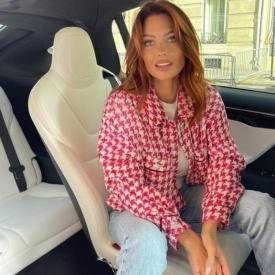 Code Promo Free Now Caroline Receveur : -30€ offerts