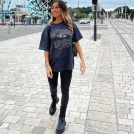 Code Promo Clarosa Charlene Lemer : 15% de réduction