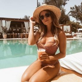 Code Promo HelloBody Chloe Difrancesco : -40% sur tout , -50% dès 39 €