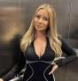 Code promo Luxéol Chloe Difrancesco: 30% de réduction