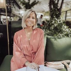 Code Promo Japhy Chloé Letellier : 50% de remise + cadeaux