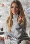 Code promo Celluleblue Chloe Fit : Jusqu'à -50% sur tout le site