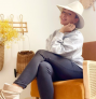 Code Promo So Shape Cindy Poum : 9.90€ de réduction sur les challenges 14 et 28 jours