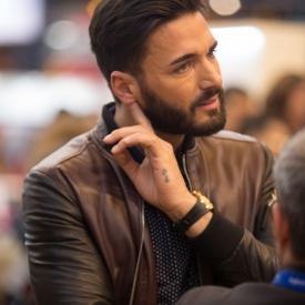 Code Promo Cellublue Thomas Vergara : 30% de réduc des 35€ d'achats
