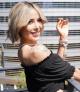 Code Promo Nicky Paris Daniela Martins : 50% de réduction + 01 Nicky Ice offert dès 30€