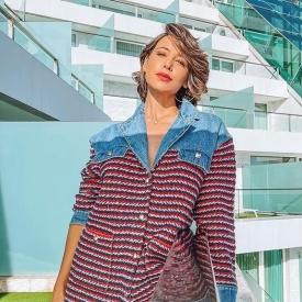 Code Promo PinUp Secret Daniela Martins : 35% de réduction