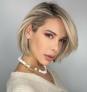 Code Promo PinUp Secret Daniela Martins : 30% de réduction