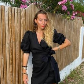 Code Promo Clarins Diane Perreau : 30% de remise