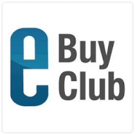 Promo EbuyCLub Sara Bon Plan: 6€ offert dès l'inscription