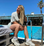 Code Promo Oceans Apart Emilie Fiorelli : 40% de réduction
