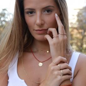 Code Promo Victoria Legaud Emma Cakecup : -40% sur Les bijoux
