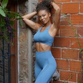 Code Promo Women's Best Emma Fitness : 20% de remise