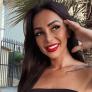 Code Promo Nicky Paris Fidji Ruiz : 50% de réduction + 01 brosse offerte + 01 cadeau dès 30 €
