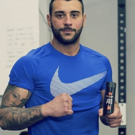 Code promo The Protein Works Mirko Kick : 25% de réduction